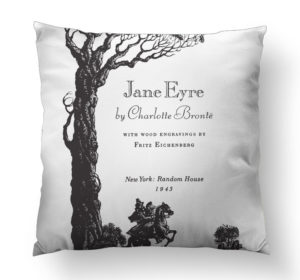 jane eyre copy