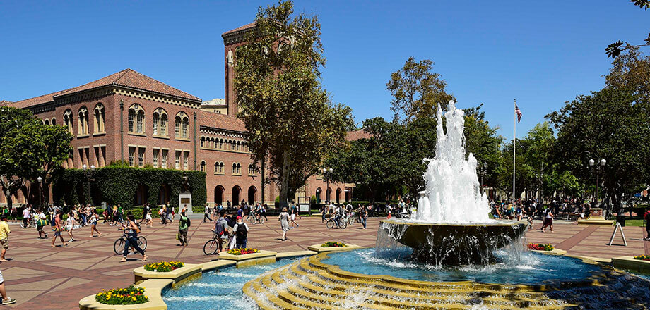 priceschool.usc.edu