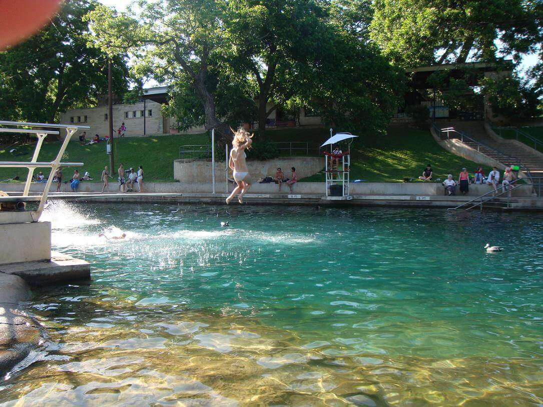 10 Free Things To Do In Austin That Are Actually Fun College Magazine