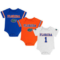shop.floridagators.com