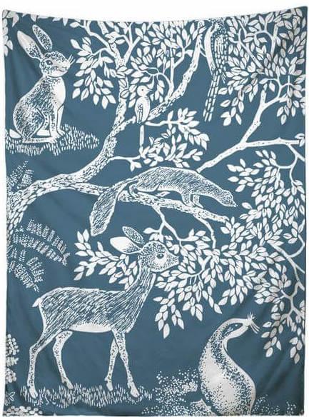 deer-tapestry-1