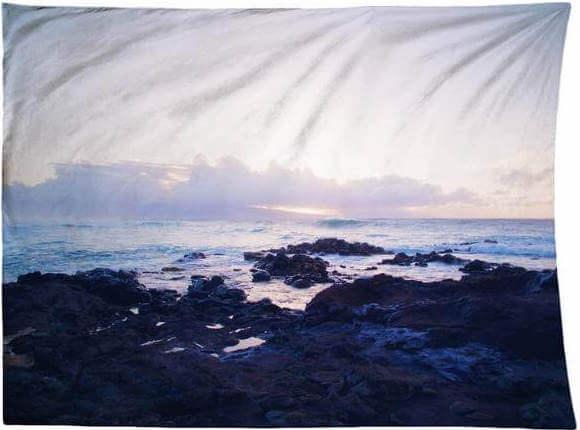 ocean-tapestry-1