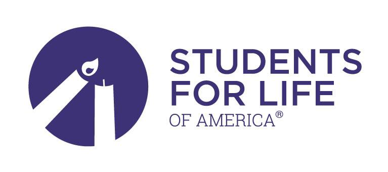 studentsforlife.org