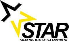star.org.uiowa.edu