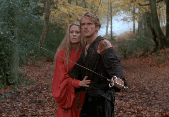 http://www.villagevoice.com/film/cary-elwes-says-as-you-wish-to-fans-with-a-behind-the-scenes-look-at-the-princess-bride-6443055