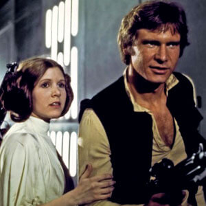 http://www.eonline.com/news/359866/let-s-cast-star-wars-7-who-should-play-han-solo
