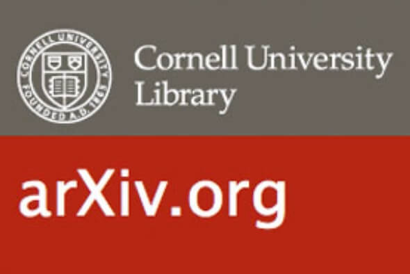 freelance arXiv