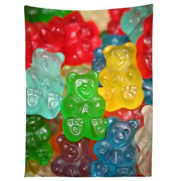 cmshopgummy_bears_tapestry_grande