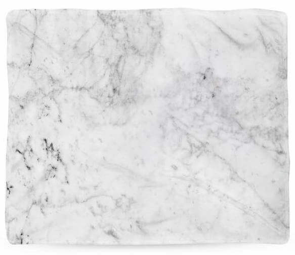 This marble blanket is one of the best gifts for parents.