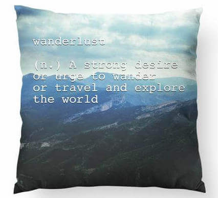 cmshopwanderlust_pillow_grande