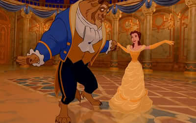 http://disney-club.deviantart.com/journal/Featured-Movie-Beauty-and-the-Beast-225387959