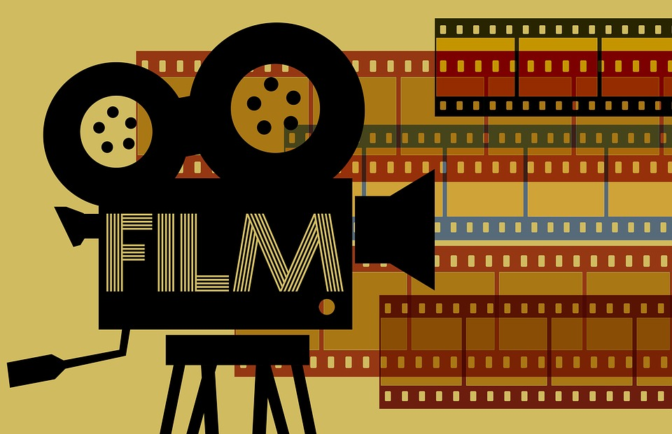 why films can make you a better person