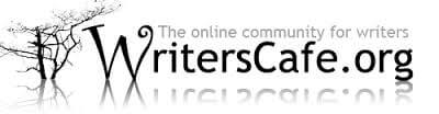 freelance writers cafe