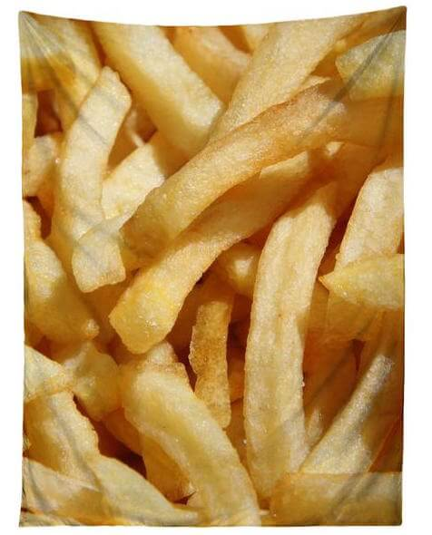 french_fries_tapestry_grande