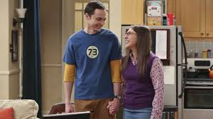 http://moviepilot.com/p/sheldon-and-amy-just-took-a-big-step-in-the-big-bang-theory/4120741