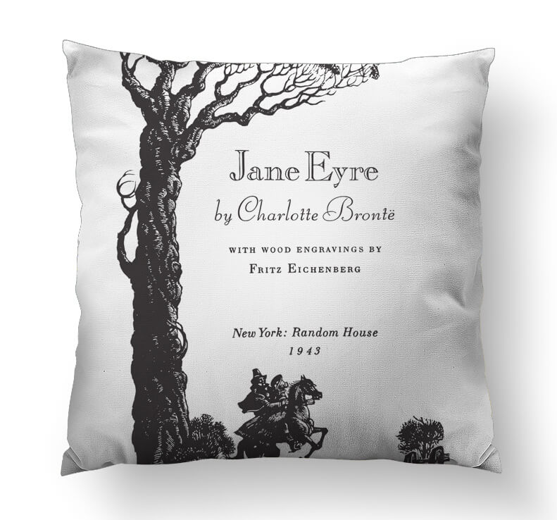 jane-eyre-copy