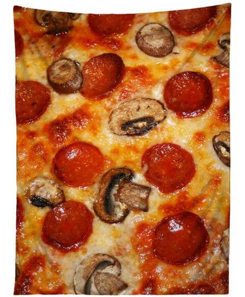 pizza_tapestry_grande
