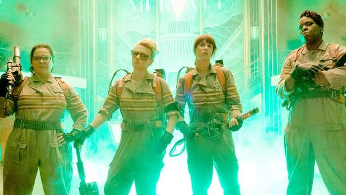 rs-247917-ghostbusters-2016-movie-review-7ec18525-e3ac-4836-bfb8-aeb0aebcc9d1