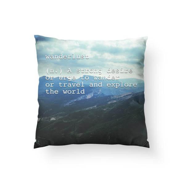 wanderlust_pillow_grande