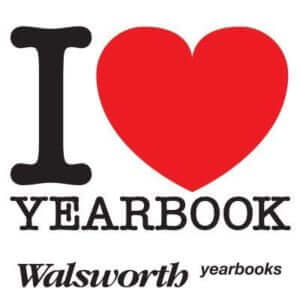 Walsworth yearbook internship