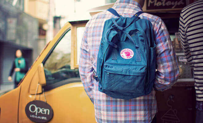 86ac64cd0aff CM's 10 Best Backpacks for College - College Magazine