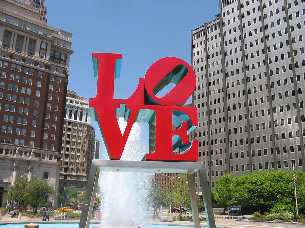 21 Best Dates Spots in Philadelphia When Youre Under 21