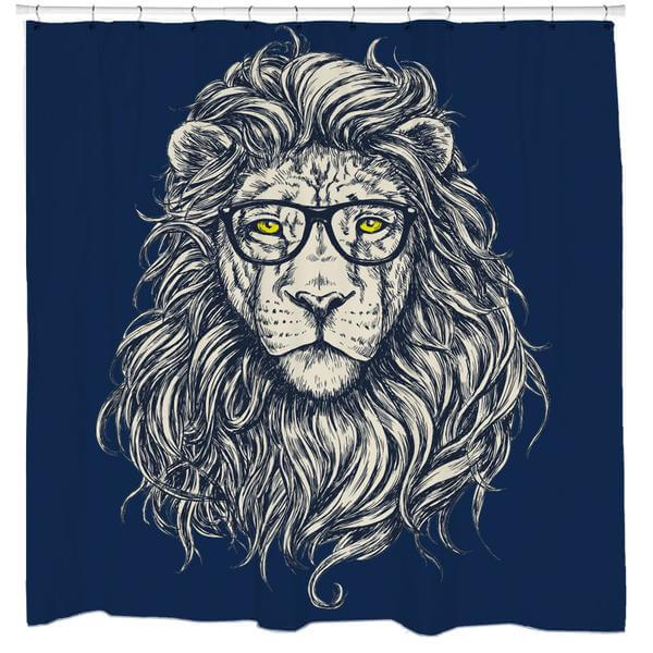 wise_lion_shower_mockup_grande