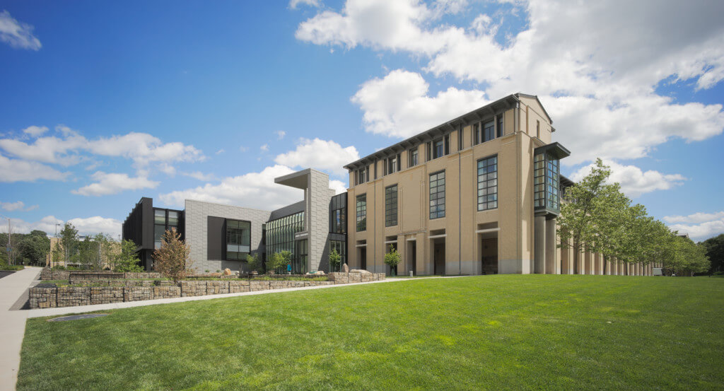 Cm S Guide To Carnegie Mellon University College Magazine