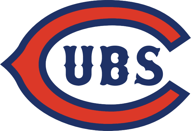Chicago Cubs win World Series in 2016.