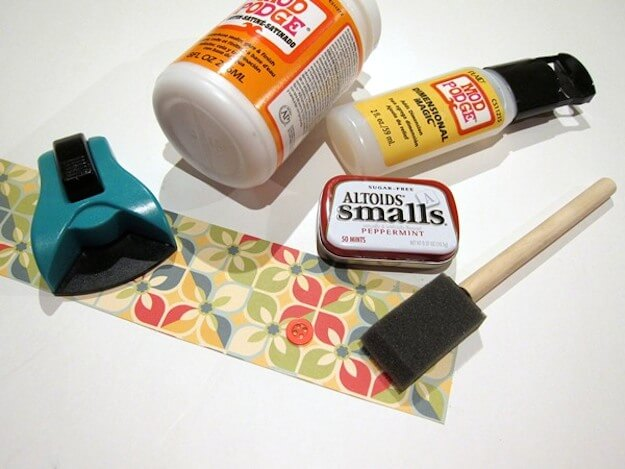 10 super simple and thoughtful diy gifts for parents