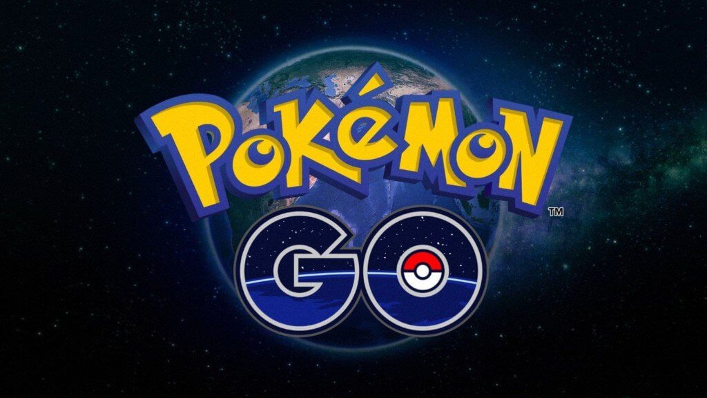 Pokemon Go got people outdoors to exercise in 2016.