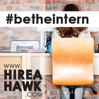 Hire-a-Hawk career resources