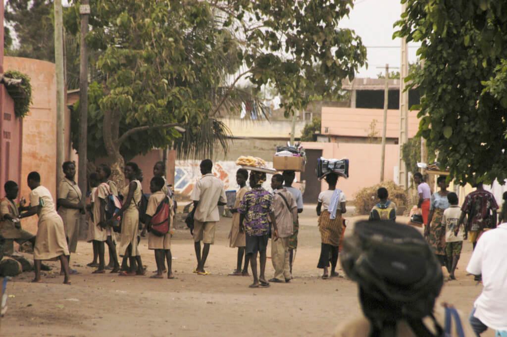 successful peace corps essays Joining the peace corpmichael millien cm107-08: college composition i professor s honea january 15, 2013 the peace corps is a reputable organization that has created opportunity for underprivileged countries to progress.