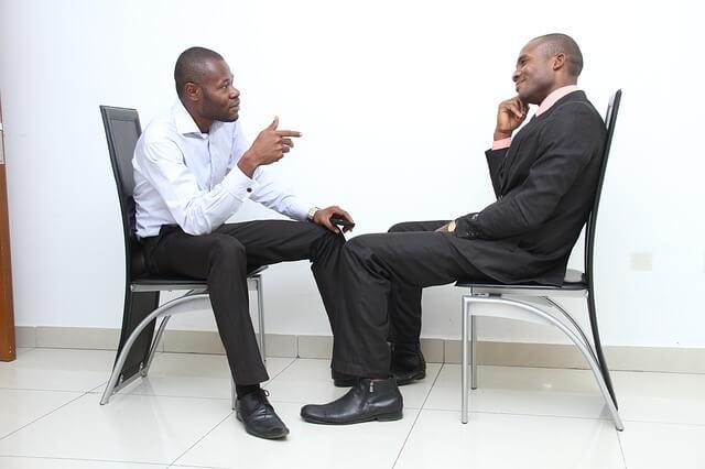 Mock interview career resources