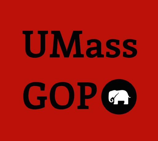 University of Massachusetts Amherst College Republicans