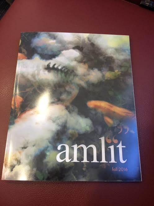 AmLit