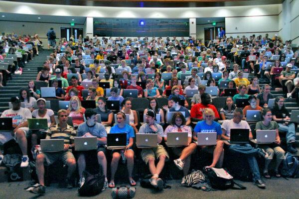 10 UF Gen-Ed Classes Everyone Regrets Taking