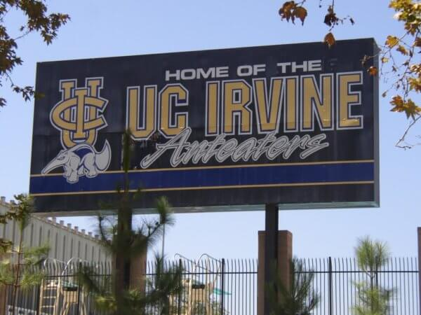 CM's Guide to University of California, Irvine