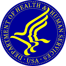 department of health and human service