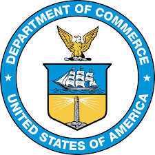 us cabinet department of commerce