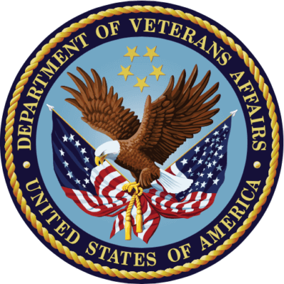 US Cabinet: Department of Veteran's Affairs