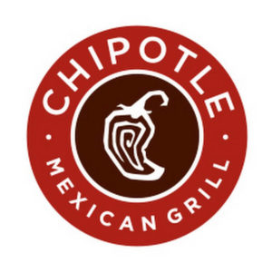campus rep Chipotle mexican grill