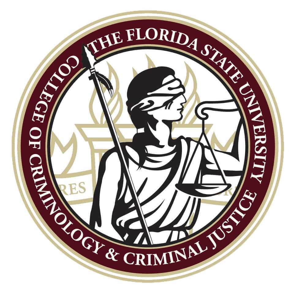 fsu criminal justice program