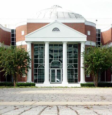 college of law fsu
