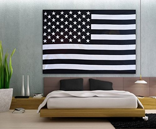 This Patriotic Design Provides A Great Addition To Any Dorm Room, American  Girl A La Tom Petty Or American Boy A La Estelle. Make Your Room Great  Again By ... Part 98