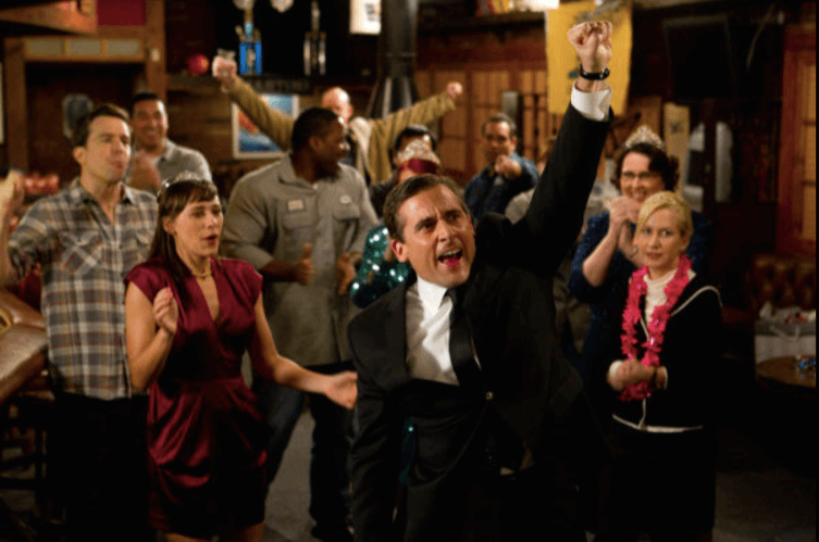 10 Best Quotes from The Office that Get Us Through College