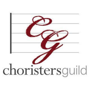 choral music scholarships