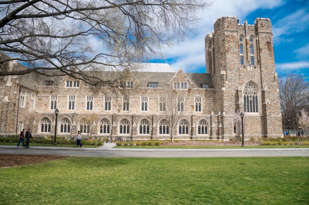 cm u0026 39 s guide to duke university