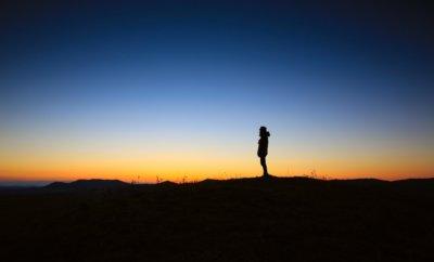 dawn dusk friendship