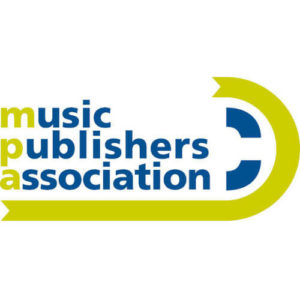 music scholarships mpa